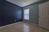 9618 Norchestor Circle - Photo 38