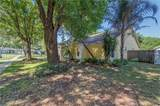 9618 Norchestor Circle - Photo 4