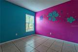 9618 Norchestor Circle - Photo 40