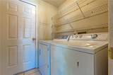 9618 Norchestor Circle - Photo 42