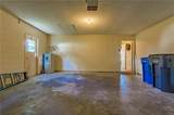 9618 Norchestor Circle - Photo 43