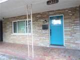 1301 Oakdale Street - Photo 3