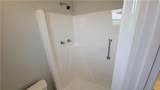 6401 Vineyard Court - Photo 10