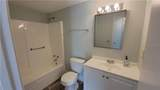 6401 Vineyard Court - Photo 12