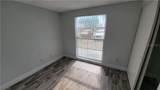 6401 Vineyard Court - Photo 15