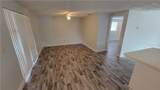 6401 Vineyard Court - Photo 3