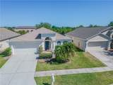 31127 Whinsenton Drive - Photo 3