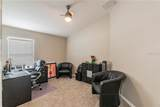 31127 Whinsenton Drive - Photo 36