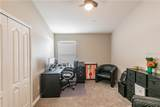 31127 Whinsenton Drive - Photo 37
