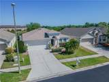 31127 Whinsenton Drive - Photo 4