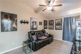 31127 Whinsenton Drive - Photo 40