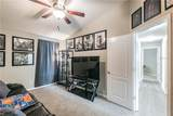 31127 Whinsenton Drive - Photo 41