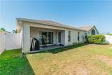 31127 Whinsenton Drive - Photo 47