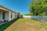 31127 Whinsenton Drive - Photo 48