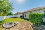 31127 Whinsenton Drive - Photo 49
