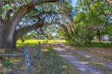 1601 Joe Mcintosh Road - Photo 20