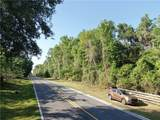 block 24 Snow Memorial Highway - Photo 6