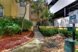 2010 Palm Avenue - Photo 17