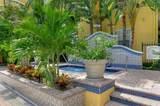 2010 Palm Avenue - Photo 19
