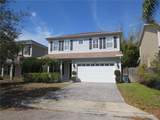 4003 Southernwood Court - Photo 1