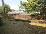 4003 Southernwood Court - Photo 14