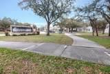 5839 Heronview Crescent Drive - Photo 28