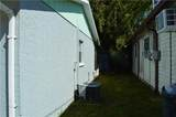 7319 Sheepshead Drive - Photo 2