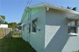 7319 Sheepshead Drive - Photo 3