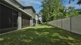 3261 Pleasant Willow Court - Photo 23