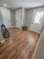 7637 Valencia Avenue - Photo 8