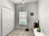 4047 Winding Vine Drive - Photo 28