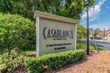 8811 Casablanca Way - Photo 41