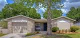 5121 Ellendale Avenue - Photo 2