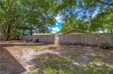 5121 Ellendale Avenue - Photo 44