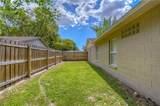 5121 Ellendale Avenue - Photo 47