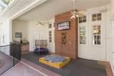 3010 Drakes Landing Court - Photo 52