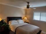13721 Lazy Oak Drive - Photo 27