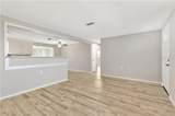 5019 Forest Hills Drive - Photo 10
