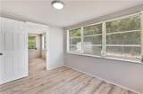 5019 Forest Hills Drive - Photo 19