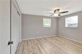 5019 Forest Hills Drive - Photo 26