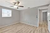 5019 Forest Hills Drive - Photo 27