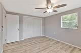 5019 Forest Hills Drive - Photo 28