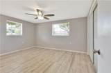 5019 Forest Hills Drive - Photo 31