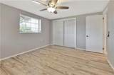 5019 Forest Hills Drive - Photo 32