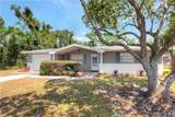 5019 Forest Hills Drive - Photo 4