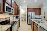 3202 Barcelona Street - Photo 12