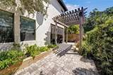 3202 Barcelona Street - Photo 33