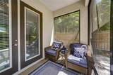 3202 Barcelona Street - Photo 34