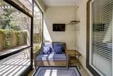 3202 Barcelona Street - Photo 35
