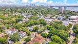 3202 Barcelona Street - Photo 44